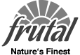 Logo Frutal